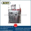 ATX20005 haute qualité moulage par injection 2013