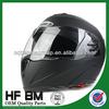 shoei helmets for sale,full face skull helmet,motorcycle helmet,shoei helmet,motorbike helmet,helmets motocycle,with OEM quality