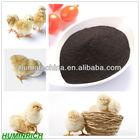 Poultry Use Sodium Humate Fattening Animal Feed Addititives