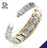New fashion bracelet jewelry wholesale remote controlled led bracelet
