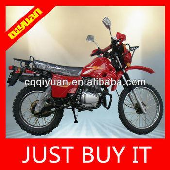 150cc New China Motorcycle Chopper
