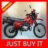 150cc New China Motorcycle Chopper