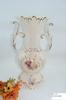 ceramic home decoration