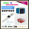 New product new design promotion inventory price Smart Watch mobile phone