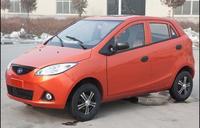 650cc/250cc mini car gOne-03 gasoline engine sedan,4 seats