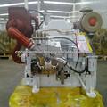 Cummins motor de propulsión marina 4bta3.9- gm47