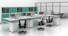 SE series office furniture