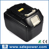 Professional Battery Supplier OEM Made in China Li-ion Battery for Makita Battery 18V