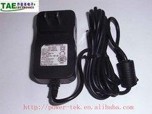 global popular universal power adapter 24W
