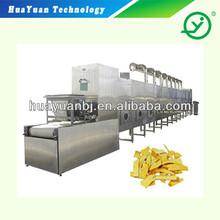 ginger drying machine/herb dehydrator/equipment dryer