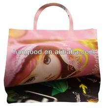2013 new Fashional Big fashionable handbag online vintage bags leathers and hollow handbags wholesale