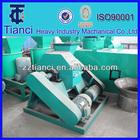 plastic recycling machine Heavy Equipment !! Organic Fertilizer Crusher