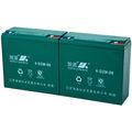Fabricant de la batterie d'acide de plomb de la batterie de ferraille au meilleur prix