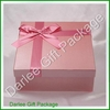 decorative christmas gift boxes/ luxury christmas gift box/ christmas gift box