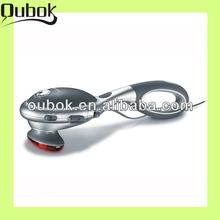 China manufacturer electronic massage hammer OBK-207