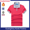 2013 wholesale plain sport polo t shirt for men