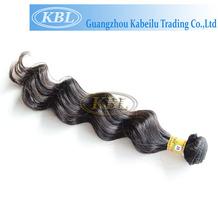 Peruvian wholesale freetress hair, super quality luxury virgin remy hair weft freetress hair
