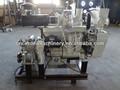 Motor cummins 6bt diesel marino 6bt5.9- m120