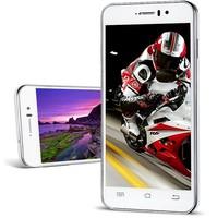 China Cell Phone JIAYU G4 Mobile Phone 4.7 inch HD JIAYU G4 MTK6589 Quad Core Android 4.2,Gorilla Class 2,JIAYU G4 Smartphone