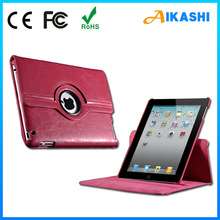 Factory new design multifunctional waterproof case for ipad 4