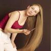 Brazilian Human Hair Full Lace Wig Lace Wig Glue Adhesive