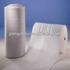Anti-static and Anti- shock EPE foam/EPE Pearl Cotton