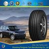 High performance passenger car tires wholesale 165/65R13