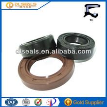 wheel TC hydraulic shaft seals