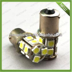 High Power 1156 Led light led car 1156 p21w