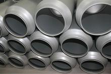 3L/15L30L aluminum bottle drug packaging