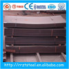 2013 Hot Selling ! ! ! mild steel plate size in mm