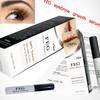 FEG eyebrow gel /eyebrow growth accelerator