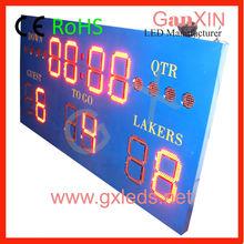 football scoreboard soccer scoreboard sport scoreboard