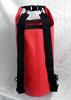 2013 New yellow pvc dry bag waterproof for kayaking