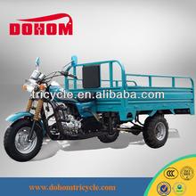 2013 new in market 150CC rickshaw bikes