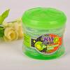 50g/60g/70g/90g/120g/150g/240g/300g high quality aroma solid air fresheners