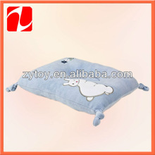 Anti-rolling baby small pillow in China shenzhen OEM