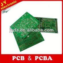 electronics circuits of led