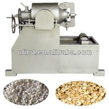 High quality grain bulking machine 0086 13298328826