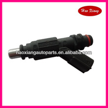 Auto Fuel Injector Nozzle 23209-0D020/23250-0D020 Fit For TOYOTA COROLLA ZZE121