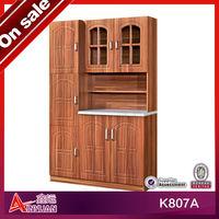 Modern cheap restaurant kitchen furniture for sale