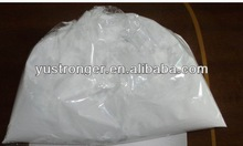 Factory best selling PURE PVC PLASTIC POWDER FOR SPRING ELICTRIC PIPES