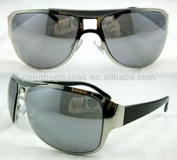 Best selling fashion gentleman glasses frame