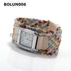 fashion trends watch craft watches craft wrist watch