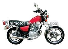 GN125 CM125 125CC 150CC CHOPPER