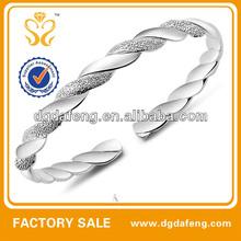 innovative design customized smart bracelet for sale