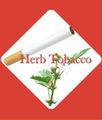 عشبة التبغ نبات الخطمي المجففة وقطع منخول للبيع