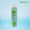 Anti-dandruff Moisturizing rebonding products acai keratin treatment make deep hair conditioner