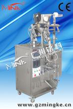 MK-60FZ bath powder cutting & sealing machine for plastic bags