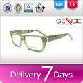 büyük komik gözlük erkek gözlük çerçeveleri tasarımcı gözlük camı yedek
